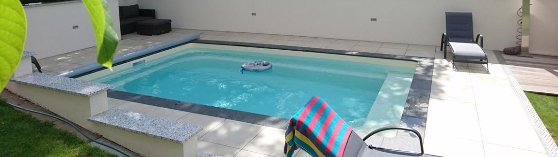 GFK-Pool NOVA DETENTE 6