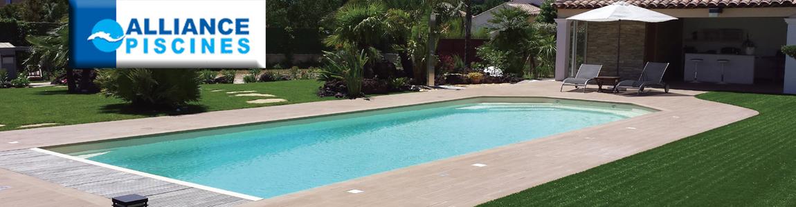 alliance piscines gfk-pools