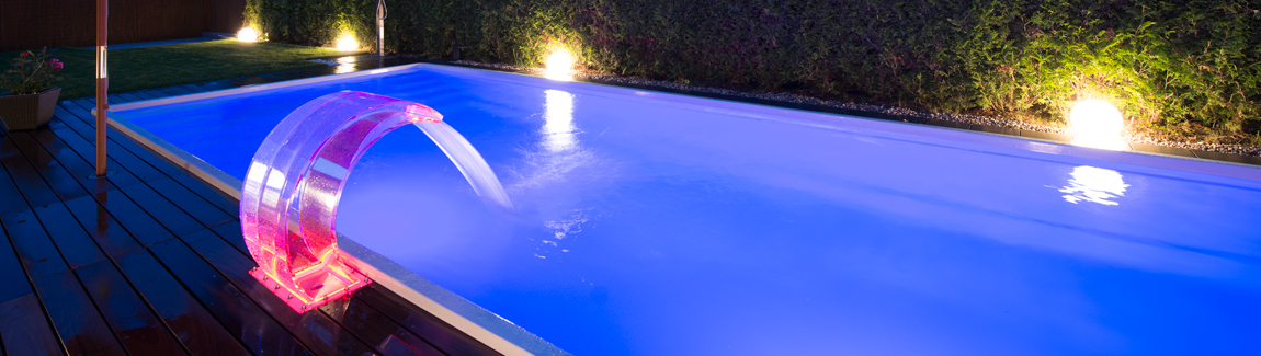 GFK-Pool ERATO 800